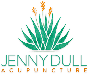 Jenny Dull Acupuncture